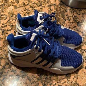 Adidas Big Boys Sneakers